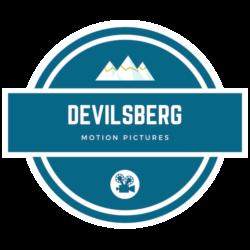 devilsberg